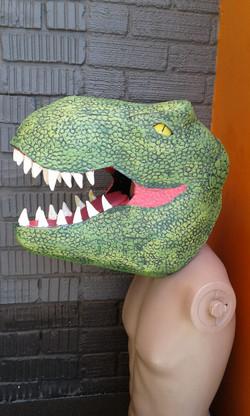 Dino Mask (1)