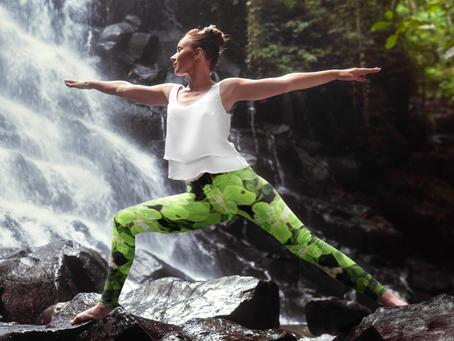 5 Best Yoga Gift Ideas for Yoga Lovers