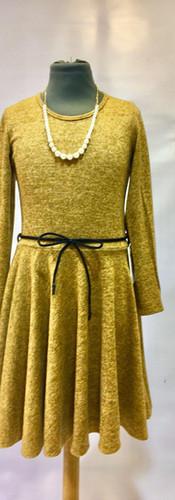 שמלות צנועות