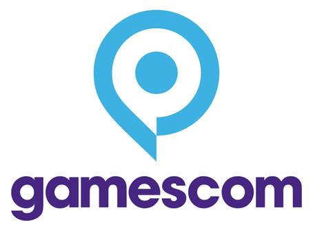 July Update - Gamescom, Interview, Upcoming Trailer!