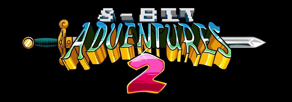 Logo_final-2.png