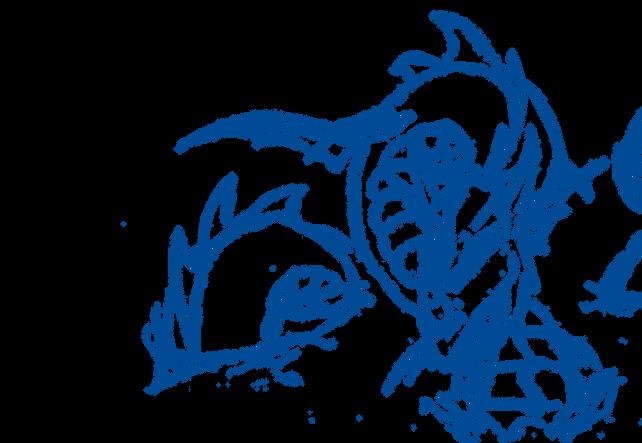 8-Bit Adventures 2 Leviathan Art