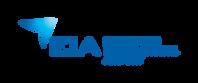 EIA-Horizontal-CMYK-Transparent.png