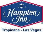 Hampton Inn TropicanaLV.jpg