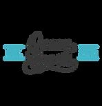 OceanSports-Wordmark-Est (1).png
