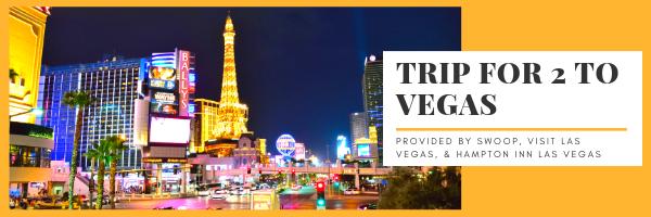 Vegas Trip.png