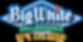 BW-Logo-general (1).png