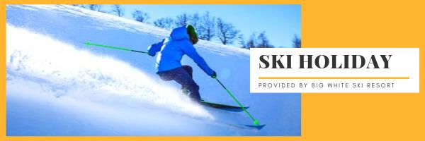 Ski Holiday.png