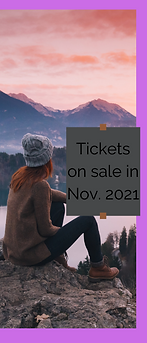 Tickets on sale in Nov. 2021.png