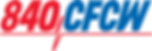 840 CFCW logo.png
