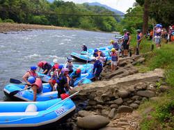 Kiulu Rafting 3