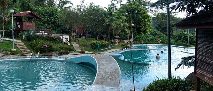 poring-hot-spring