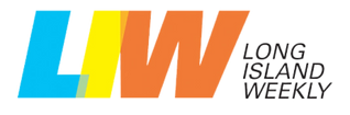 LIW-Logo-544x180-clear-400x132.png