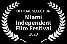 OFFICIAL%20SELECTION%20-%20Miami%20Indep