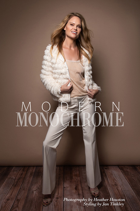 Modern_Monochrome_1_web.jpg