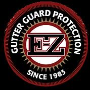 E-Z Logo vs1