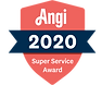 AngiesList_SSA_2020_530x438.png