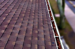 Professional Gutter Repairs service In Madison