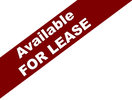 Available For Lease.png