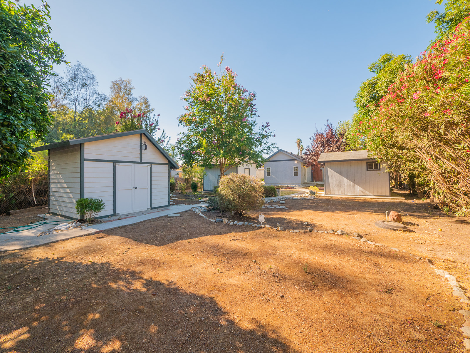 3903 Bayberry Dr 49