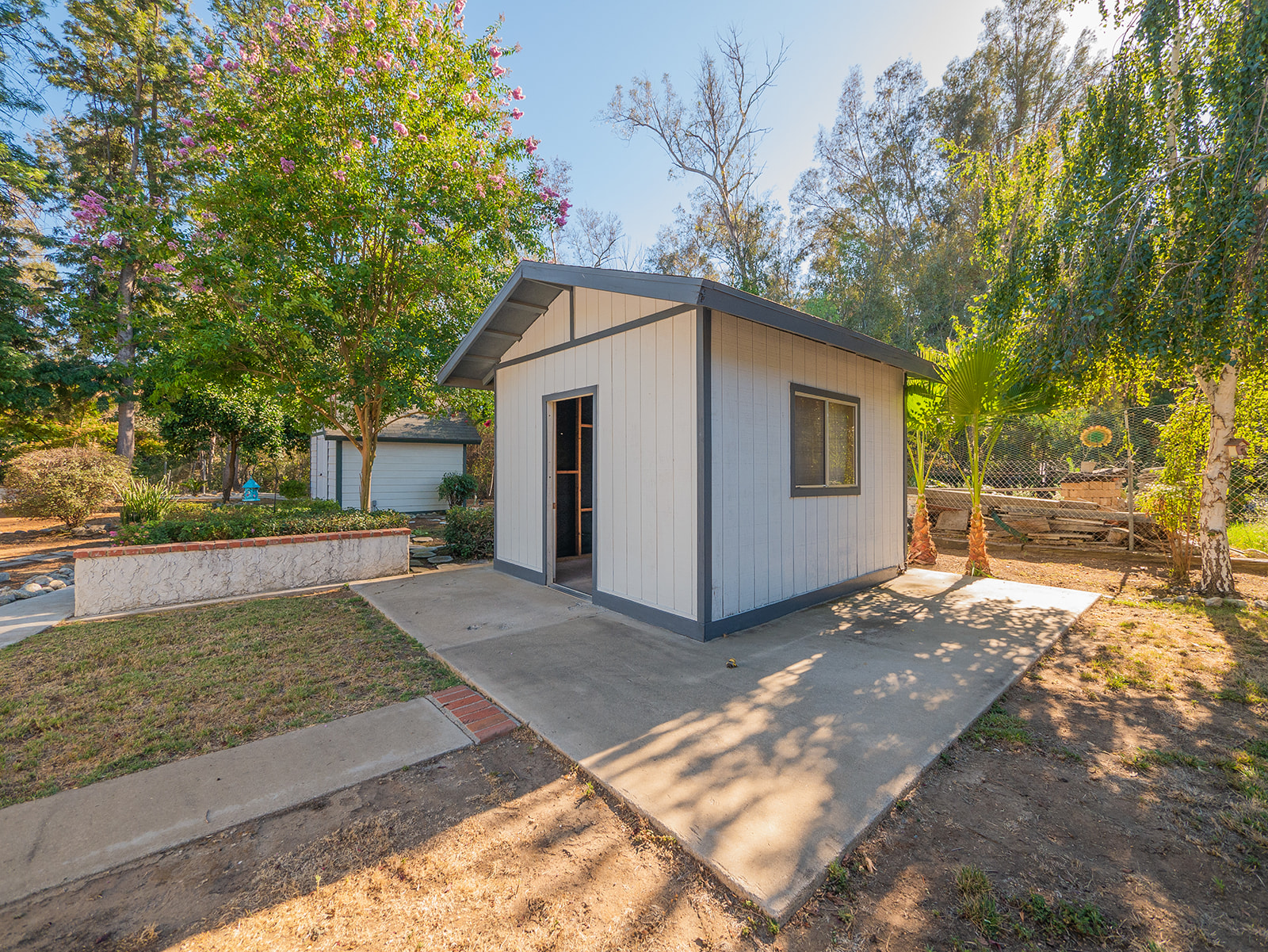 3903 Bayberry Dr 43