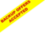 Backup Offers Accepted Banner.png