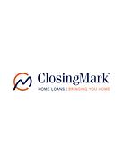 ClosingMark logo.png