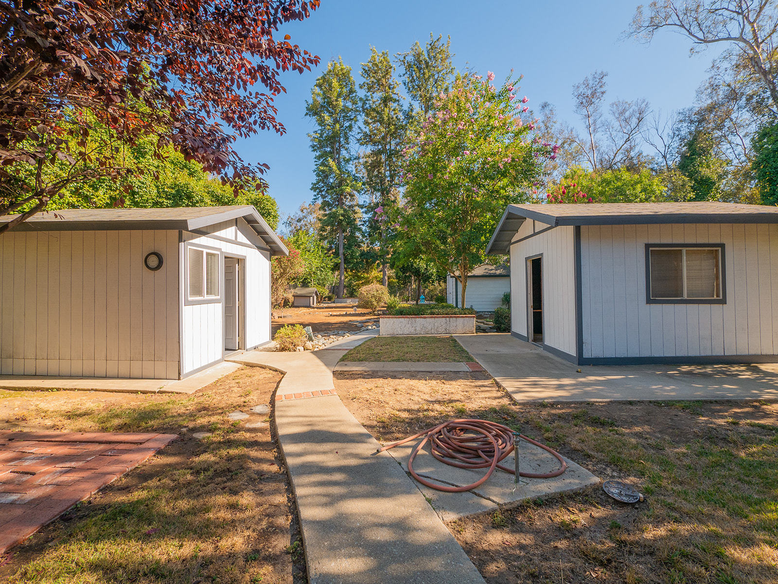 3903 Bayberry Dr 40