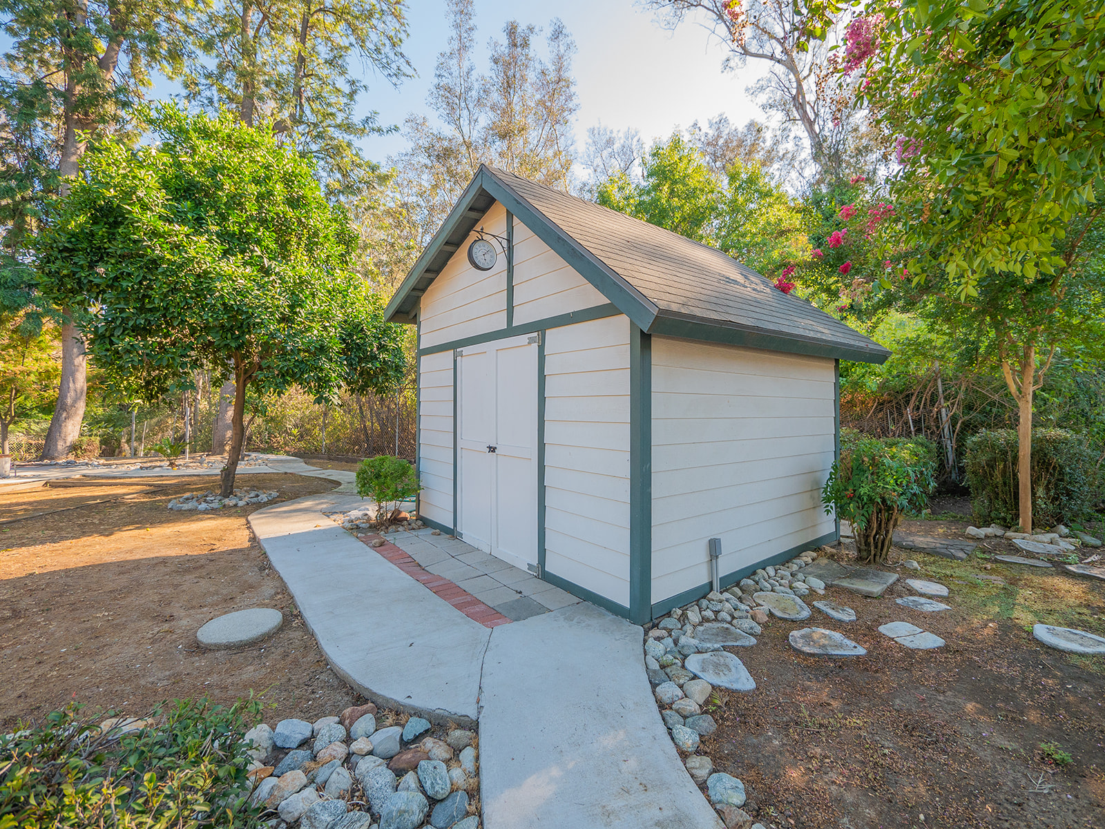 3903 Bayberry Dr 47