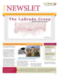 TLG July 2019 Newsletter_Page_1.jpg