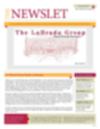 TLG October 2019 Newsletter.jpg