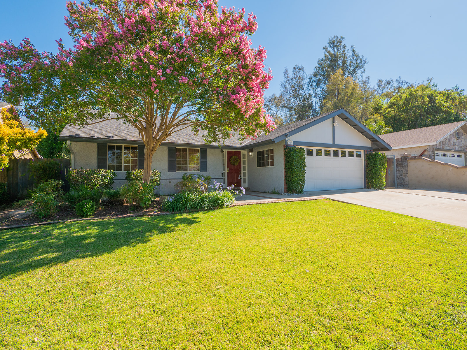3903 Bayberry Dr 3