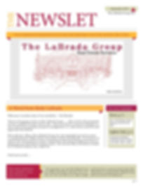 TLG September 2019 Newsletter Cover.jpg