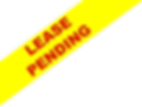 Lease Pending.png