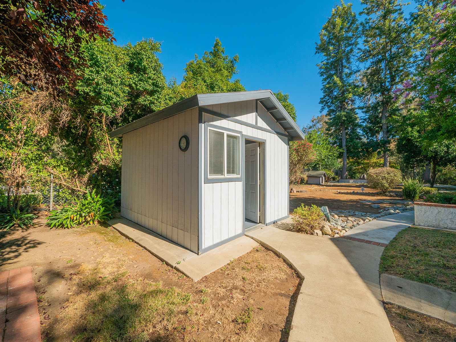 3903 Bayberry Dr 41