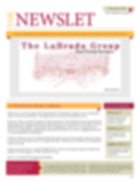 TLG November 2019 Newsletter_Page_1.png