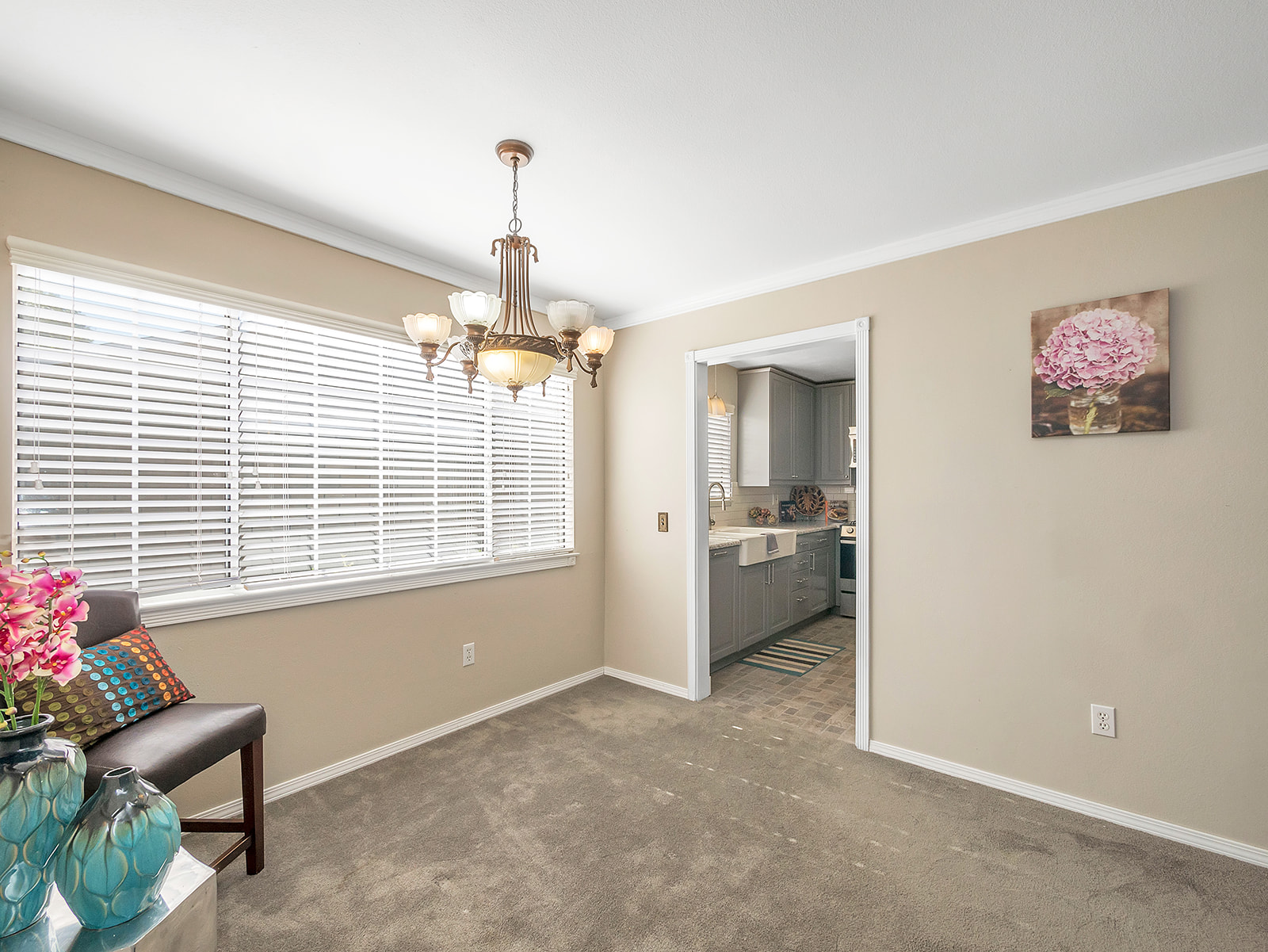 3903 Bayberry Dr 15