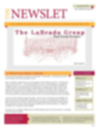 TLG December 2019 Newsletter_Page_1.jpg