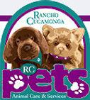 Rancho Cucamonga Animal Shelter