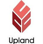 Upland Chamber of Commerce