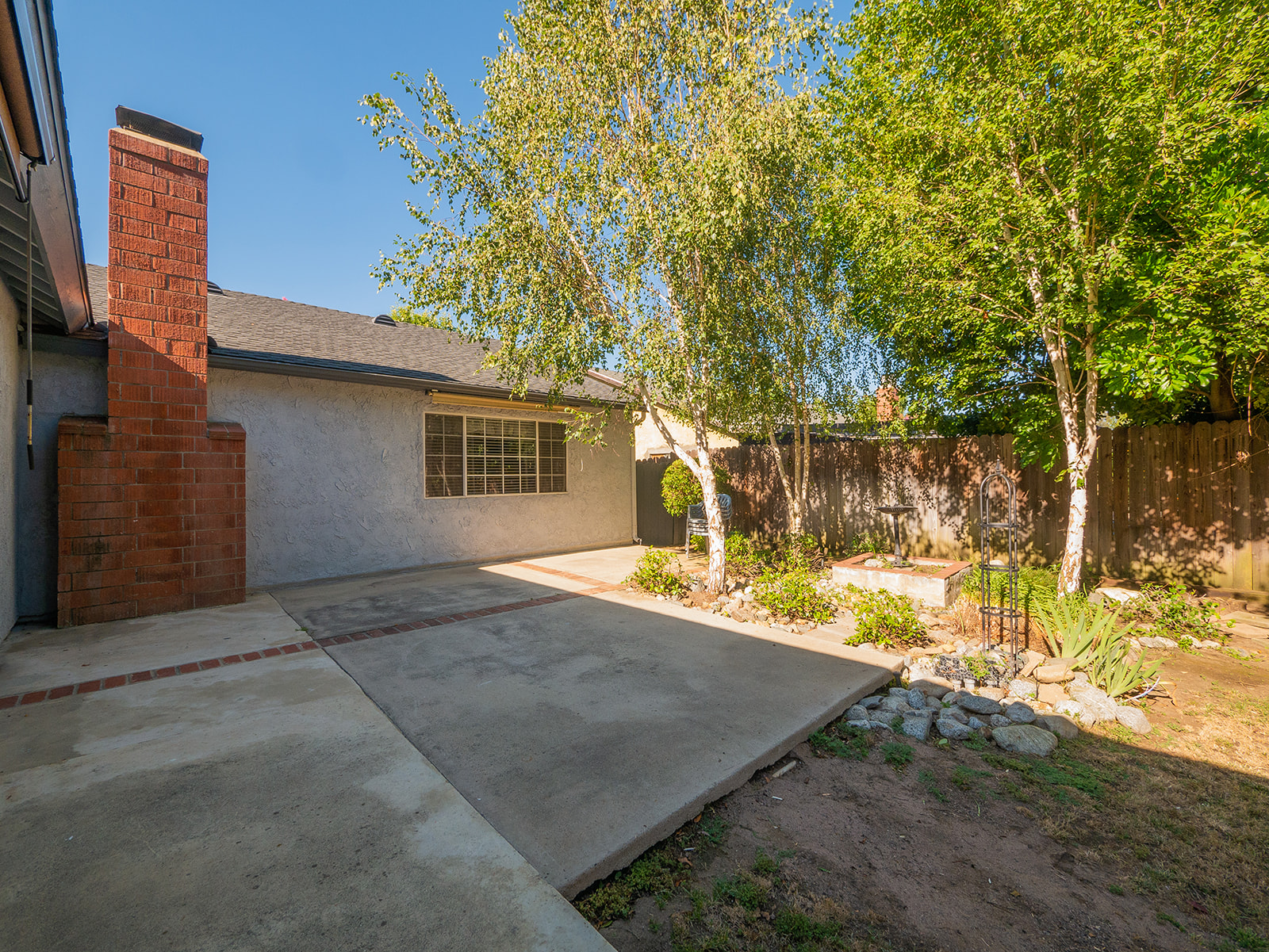 3903 Bayberry Dr 38