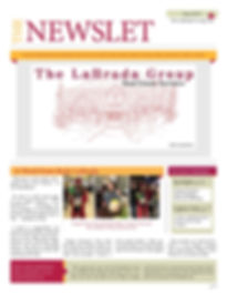 TLG June 2019 Newsletter_Page_1.jpg