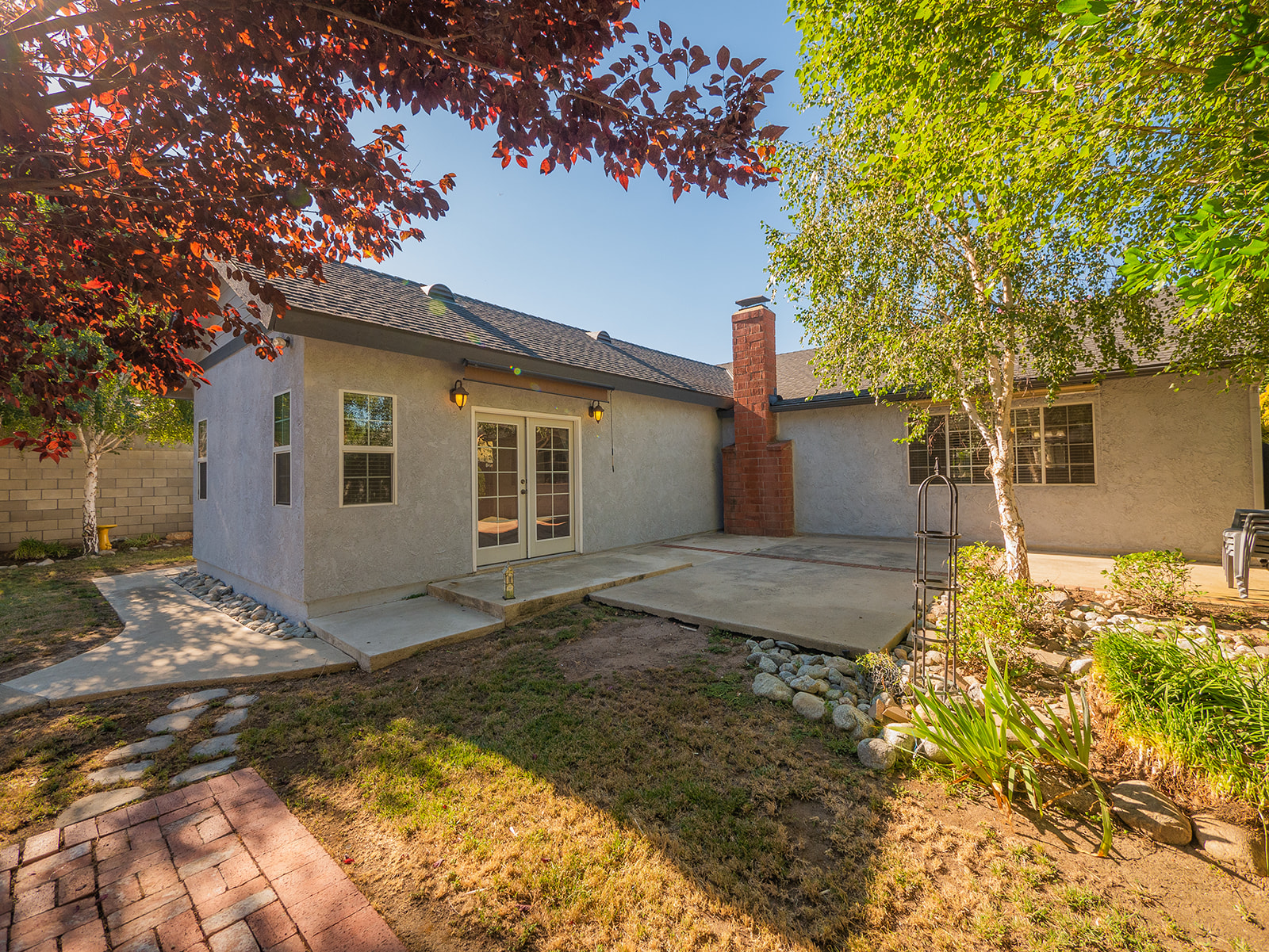 3903 Bayberry Dr 35