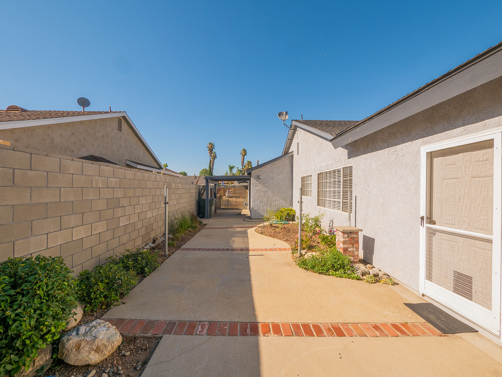3903 Bayberry Dr 56