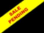 Sale Pending.png