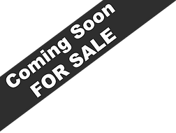 Coming Soon For Sale.png