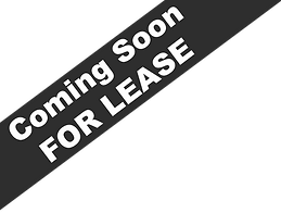 Coming Soon For Lease.png