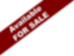 Available For Sale.png