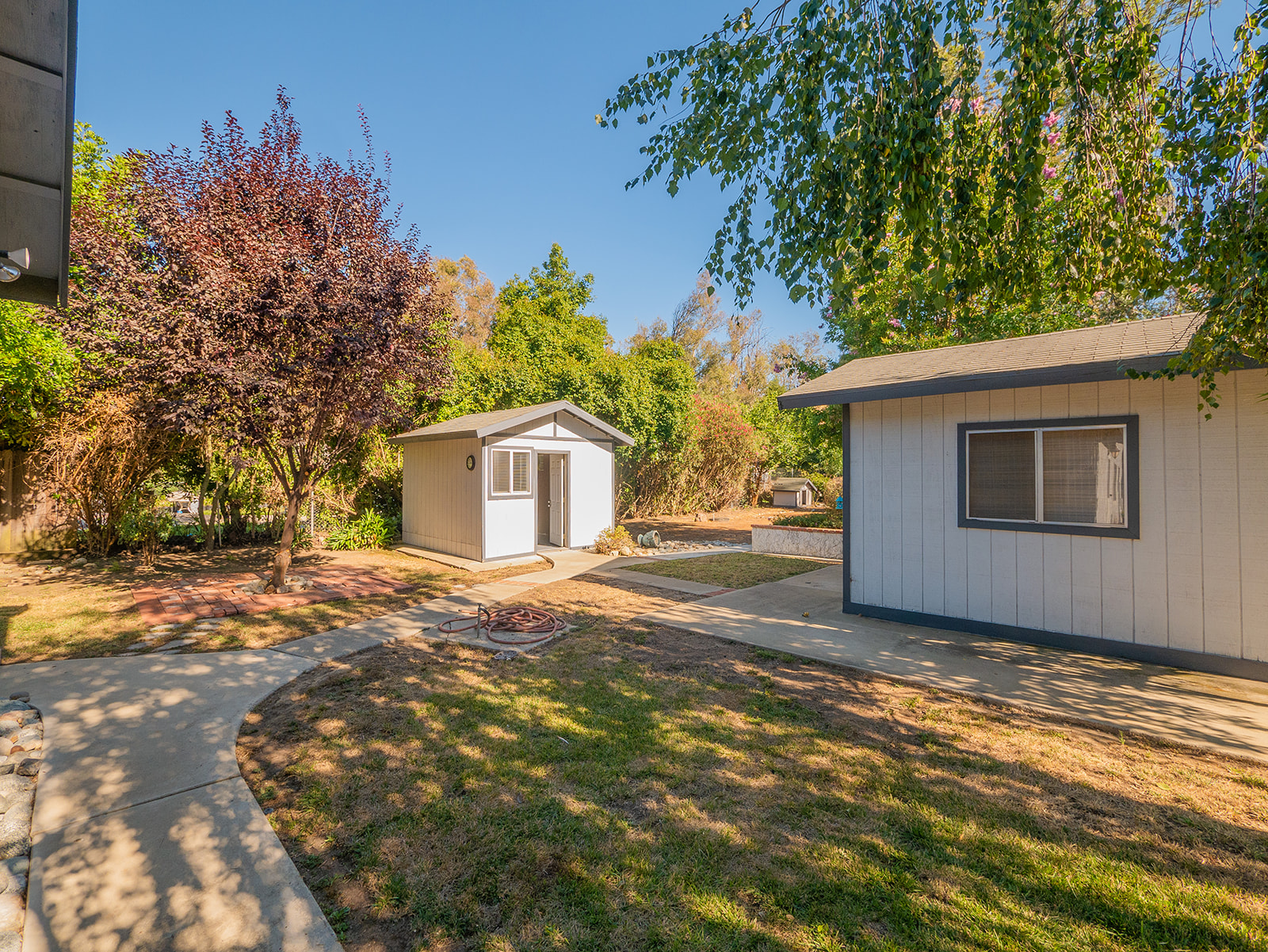 3903 Bayberry Dr 39
