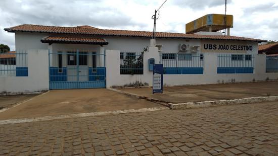 Maracás: moradores denunciam falta de médico em Porto Alegre